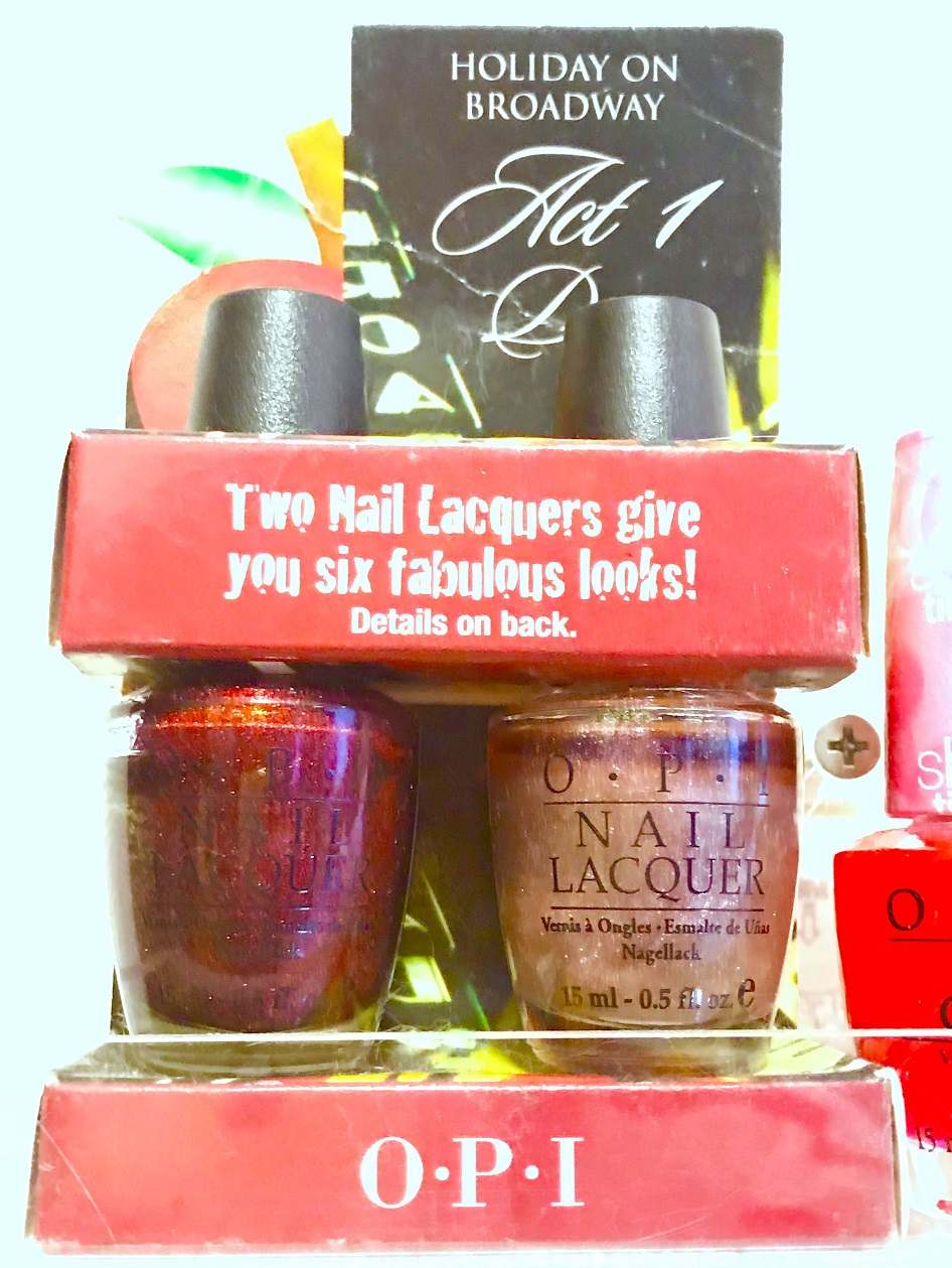 OPI-HOLIDAY-ON-BROADWAY